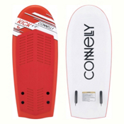 Connelly Kick Kneeboard 2017, , medium