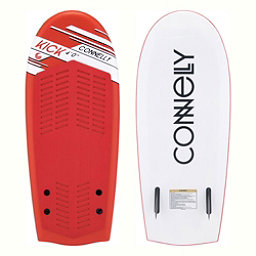 Connelly Kick Kneeboard 2017, , 256