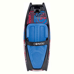 Connelly Mirage Kneeboard 2017, , 256