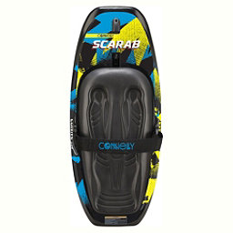 Connelly Scrab Kneeboard 2017, , 256