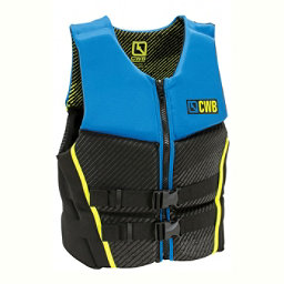 CWB Pure Neo Adult Life Vest 2017, , 256