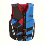 CWB Neo Teen Life Vest 2017, , medium
