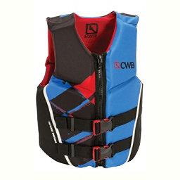 CWB Neo Teen Life Vest 2017, , 256