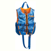 CWB Child Neo Boys Toddler Life Vest 2017, , medium