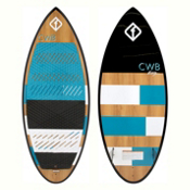 CWB Benz Wakesurfer 2017, , medium