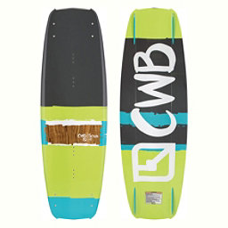 CWB Faction Wakeboard 2017, , 256