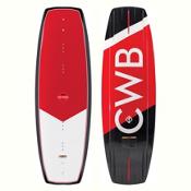 CWB Reverb Wakeboard 2017, , medium