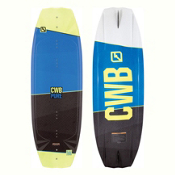 CWB Pure Wakeboard 2017, , medium