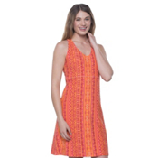 KUHL Karisma Reversible Dress, , medium
