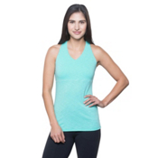 KUHL Sora Womens Tank Top, Belize, medium
