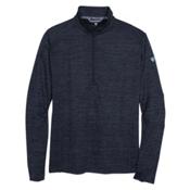 KUHL Alloy Mens Sweater, Graphite, medium