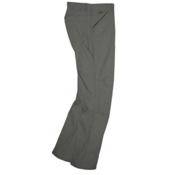 KUHL Renegade Mens Pants, Khaki, medium