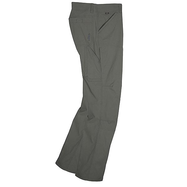 KUHL Renegade Mens Pants, , 600