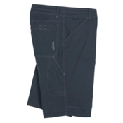 KUHL Renegade 10in Mens Shorts, Koal, medium