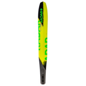 Radar Skis Butter Knife Slalom Water Ski 2017, , medium