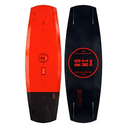 Ronix Parks Modello Wakeboard 2017, , 256