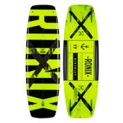 Ronix District Wakeboard 2017, , medium