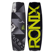Ronix Vault Wakeboard 2017, , medium