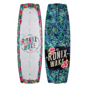 Ronix Krush Womens Wakeboard 2017, , medium