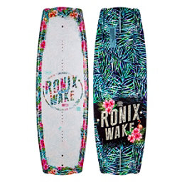 Ronix Krush Womens Wakeboard 2017, , 256
