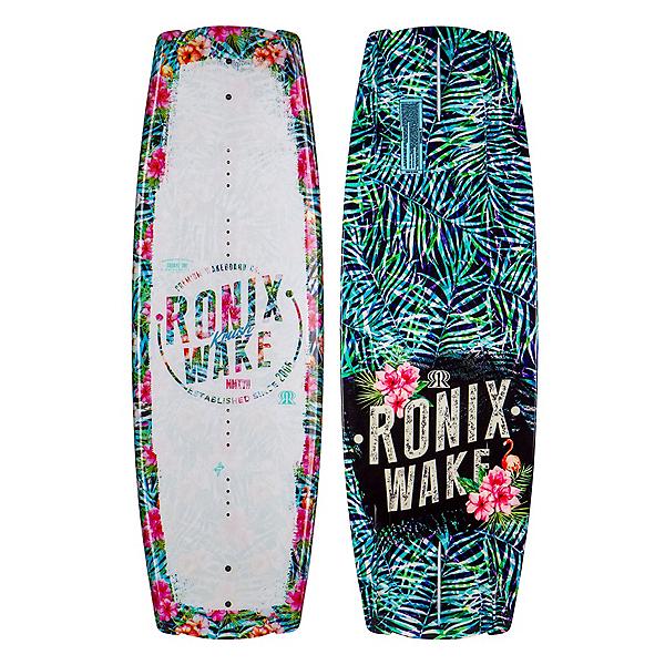 Ronix Krush Womens Wakeboard 2017, , 600