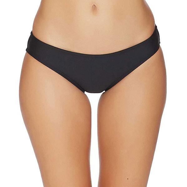 Next Solana Bathing Suit Bottoms, Black, 600