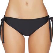 Next Good Karma Tubular Bathing Suit Bottoms, , medium