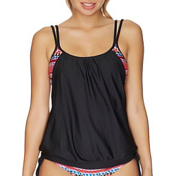 Next Body Renewal Double Up Bathing Suit Top, , 256