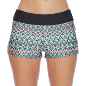 Next Mandala Jump Start Bathing Suit Bottoms, , medium