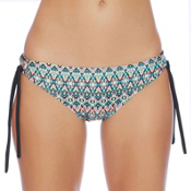Next Mandala Tubular Bathing Suit Bottoms, , medium