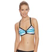 Next OM In Training 2 Bathing Suit Top, , medium