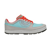 Astral Tinker Womens Shoes, , medium