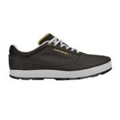 Astral Donner Mens Shoes, , medium