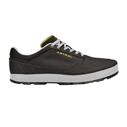Astral Donner Mens Shoes, , 256