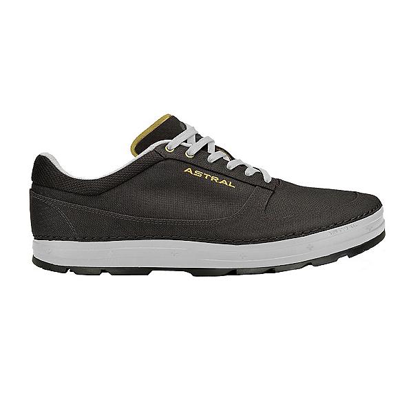 Astral Donner Mens Shoes, , 600