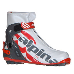 Alpina R Combi NNN Cross Country Ski Boots, , 256