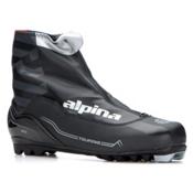 Alpina T 20 NNN Cross Country Ski Boots, , medium