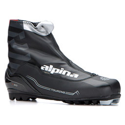 Alpina T 20 NNN Cross Country Ski Boots, , 256