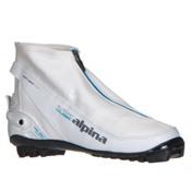 Alpina ACL EVE Womens NNN Cross Country Ski Boots, , medium