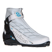 Alpina T 30 Eve Womens NNN Cross Country Ski Boots, , medium