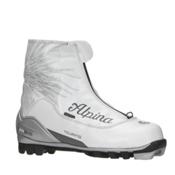 Alpina T 28 EVE Womens NNN Cross Country Ski Boots, , medium