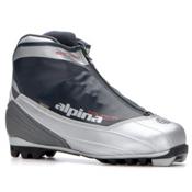 Alpina ST 28 G NNN Cross Country Ski Boots, , medium