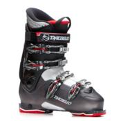 Dalbello Aerro 60 Ski Boots, , medium