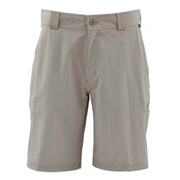 Simms Guide Mens Shorts, Mineral, 256