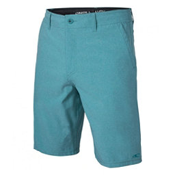 O'Neill Loaded Heather Mens Hybrid Shorts, Heather Jade, 256