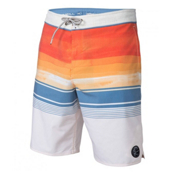 O'Neill Hyperfreak Source 24-7 Mens Boardshorts, Bone, medium