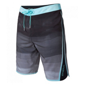 O'Neill Superfreak Axiom Mens Boardshorts, Black, medium