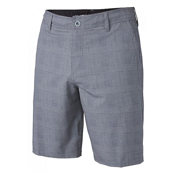 O'Neill Insider Mens Hybrid Shorts, Light Grey, 600