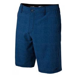 O'Neill Insider Mens Hybrid Shorts, Navy, 256