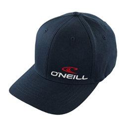 O'Neill Lodown Hat, Navy, 256